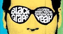 Black Grape Live At Rock City