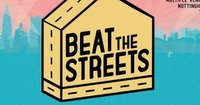 BEAT THE STREETS 2018