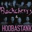 BUCKCHERRY & HOOBASTANK (co-headline)
