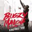 BUGZY MALONE *Rescheduled date*