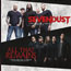 SEVENDUST & ALL THAT REMAINS