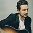 Celebrating 35 Years Of Rock City: Frank Turner & The Sleeping Souls