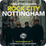 Celebrating 35 Years Of Rock City: The Charlatans