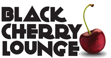 Black Cherry Lounge