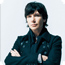 Eric Martin - The Voice Of Mr Big