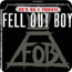 Fell Out Boy