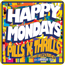 Celebrating 35 Years Of Rock City: Happy Mondays