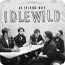Celebrating 35 Years Of Rock City: Idlewild