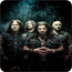 An Evening With: Machine Head