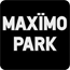 Celebrating 35 Years Of Rock City: Maximo Park