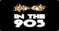 Rock City in the 90's