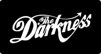 Celebrating 35 Years Of Rock City: The Darkness