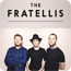 Celebrating 35 Years Of Rock City: The Fratellis