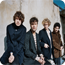 Celebrating 35 Years of Rock City: The Kooks